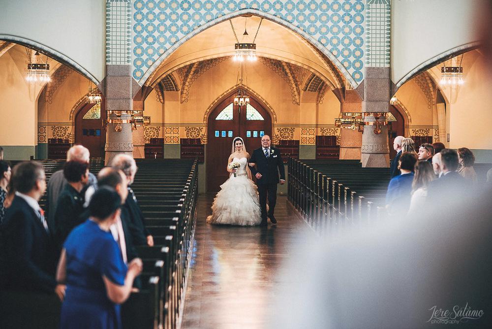 js-disain_jere-satamo_weddingphotographer_finland-wedding-photography-035.jpg