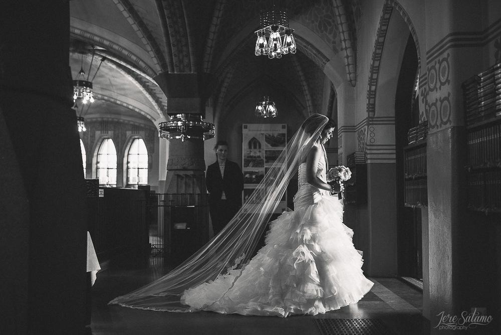 js-disain_jere-satamo_weddingphotographer_finland-wedding-photography-040.jpg