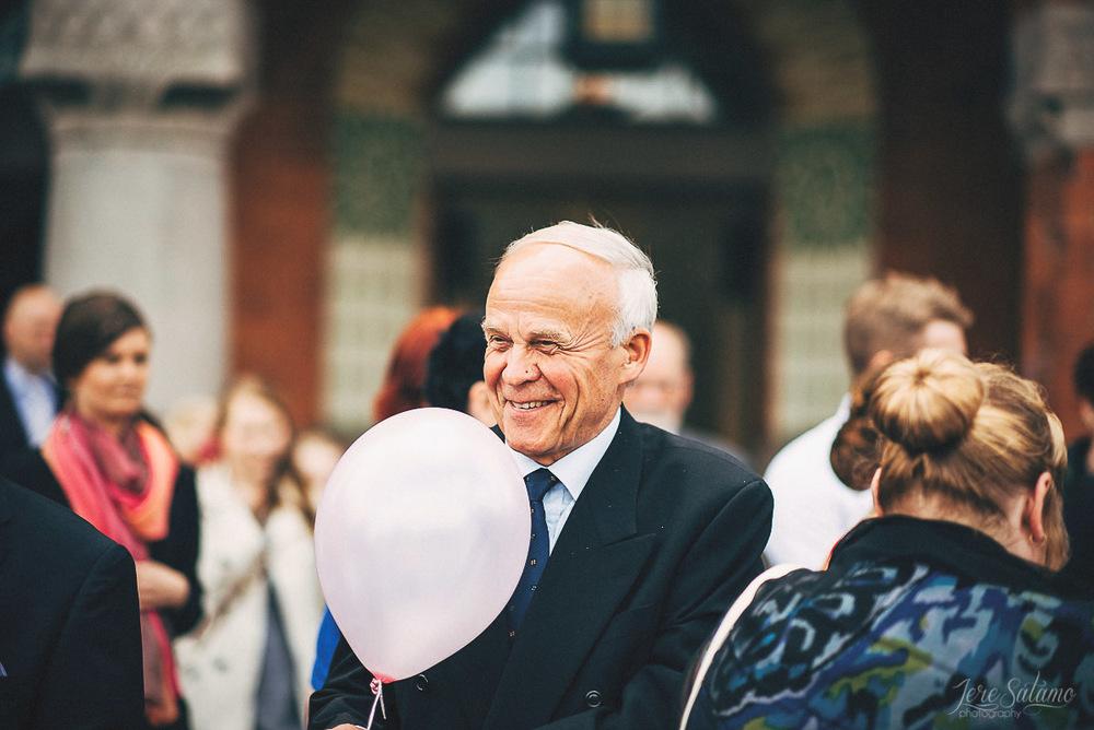 js-disain_jere-satamo_weddingphotographer_finland-wedding-photography-041.jpg