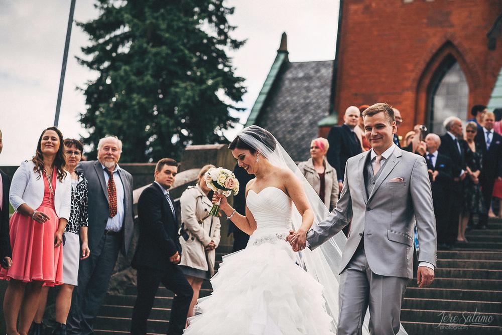 js-disain_jere-satamo_weddingphotographer_finland-wedding-photography-045.jpg