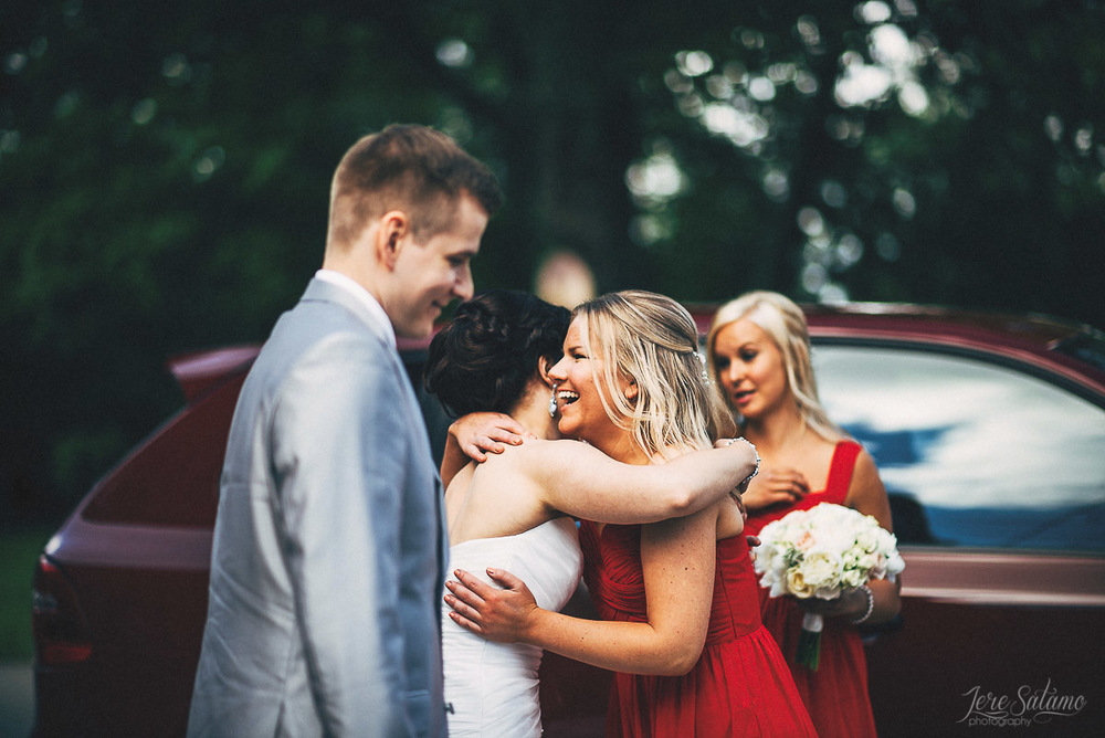 js-disain_jere-satamo_weddingphotographer_finland-wedding-photography-050.jpg