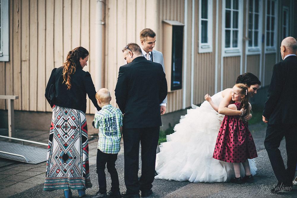 js-disain_jere-satamo_weddingphotographer_finland-wedding-photography-053.jpg
