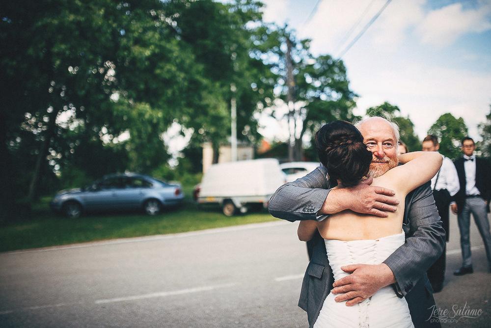 js-disain_jere-satamo_weddingphotographer_finland-wedding-photography-055.jpg