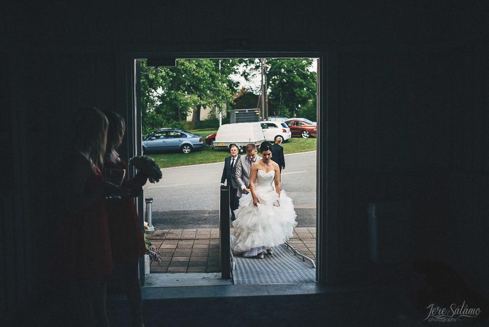 js-disain_jere-satamo_weddingphotographer_finland-wedding-photography-058.jpg