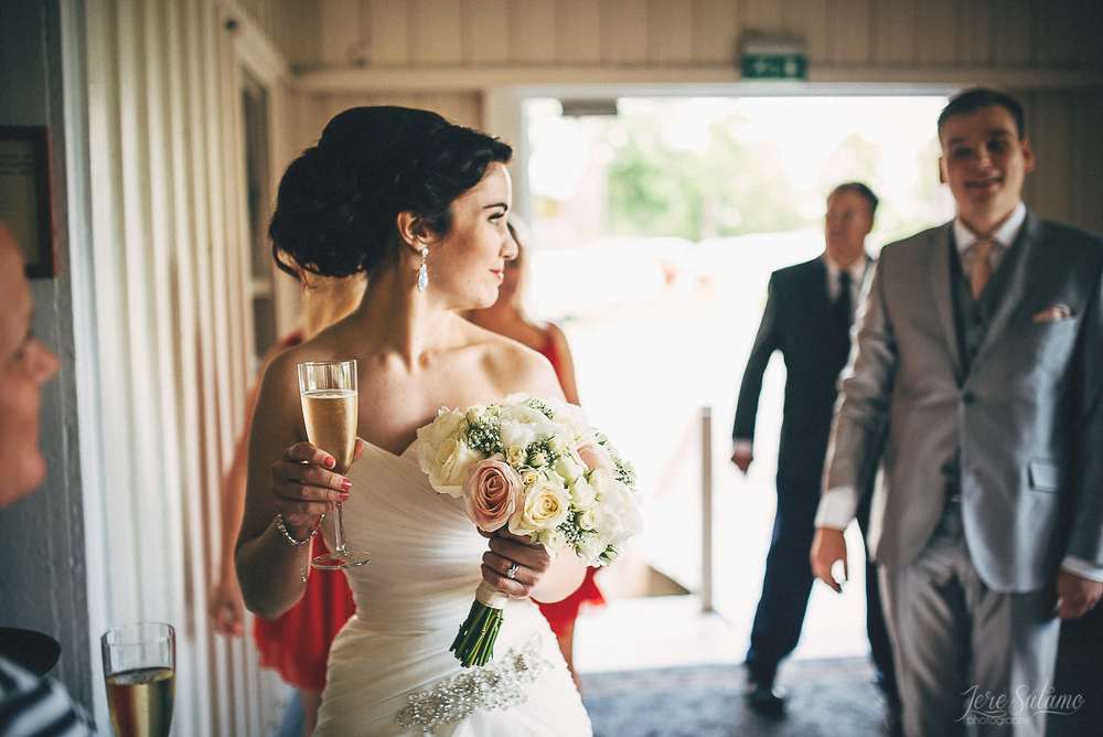 js-disain_jere-satamo_weddingphotographer_finland-wedding-photography-059.jpg