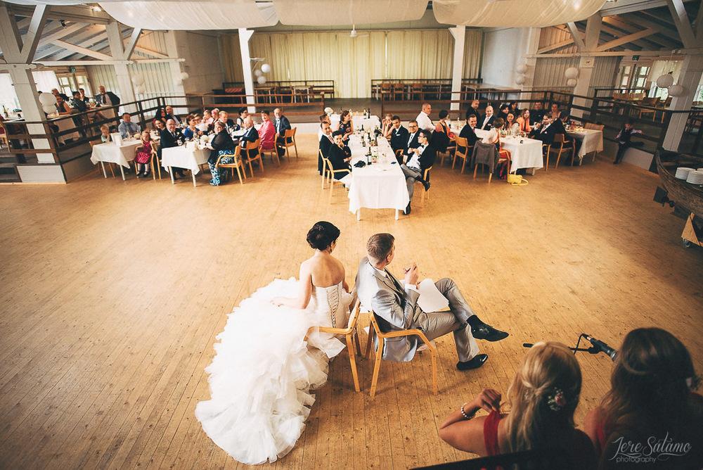 js-disain_jere-satamo_weddingphotographer_finland-wedding-photography-074.jpg