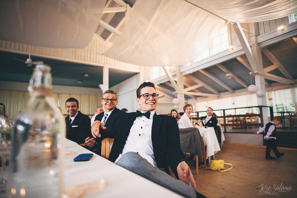 js-disain_jere-satamo_weddingphotographer_finland-wedding-photography-075.jpg