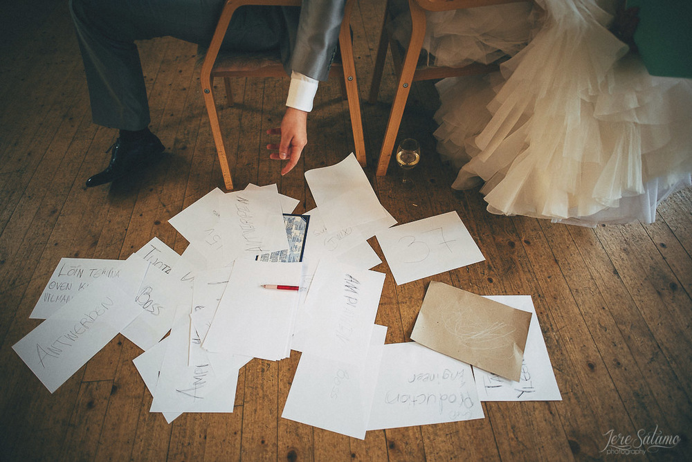 js-disain_jere-satamo_weddingphotographer_finland-wedding-photography-079.jpg