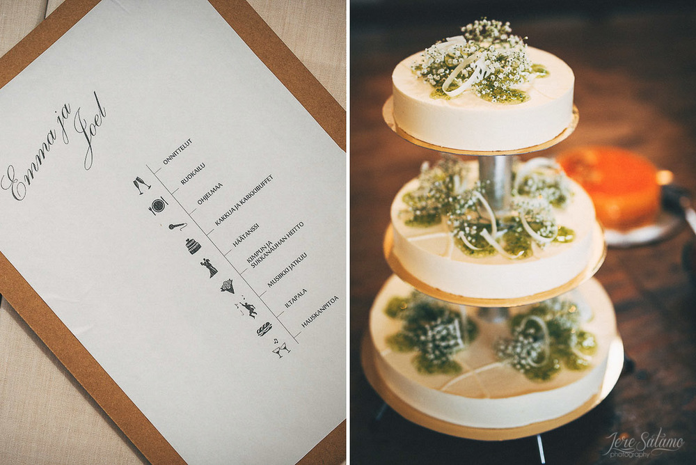 js-disain_jere-satamo_weddingphotographer_finland-wedding-photography-081.jpg
