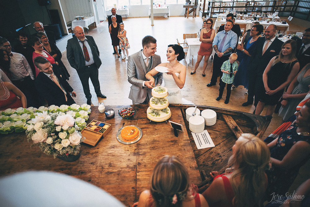 js-disain_jere-satamo_weddingphotographer_finland-wedding-photography-082.jpg