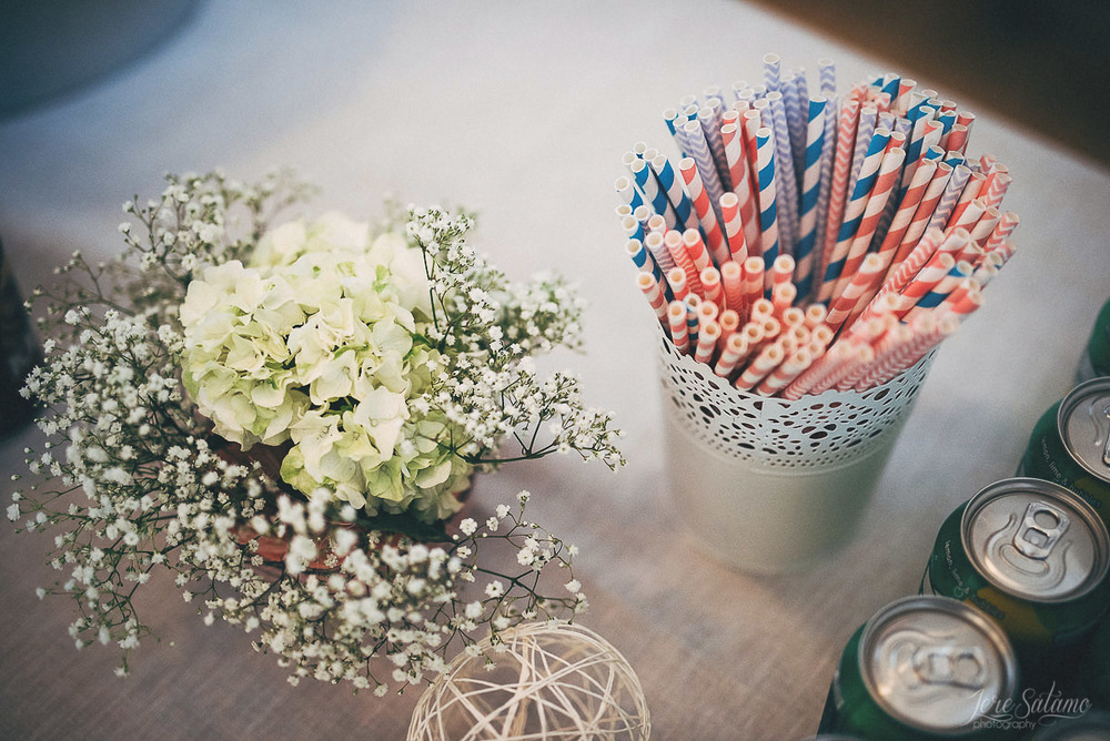 js-disain_jere-satamo_weddingphotographer_finland-wedding-photography-083.jpg