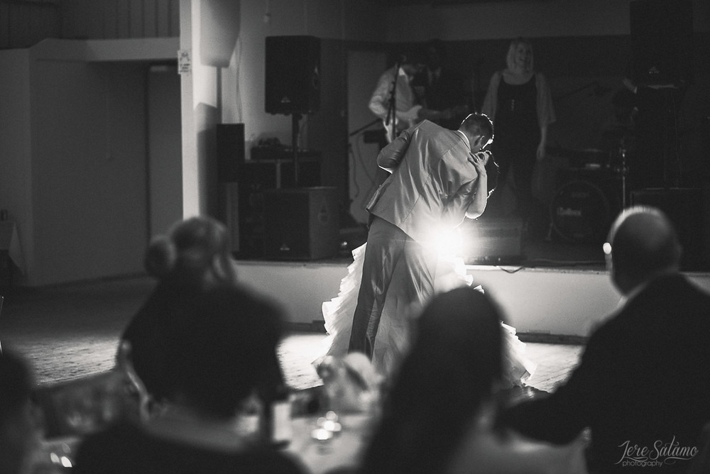js-disain_jere-satamo_weddingphotographer_finland-wedding-photography-088.jpg