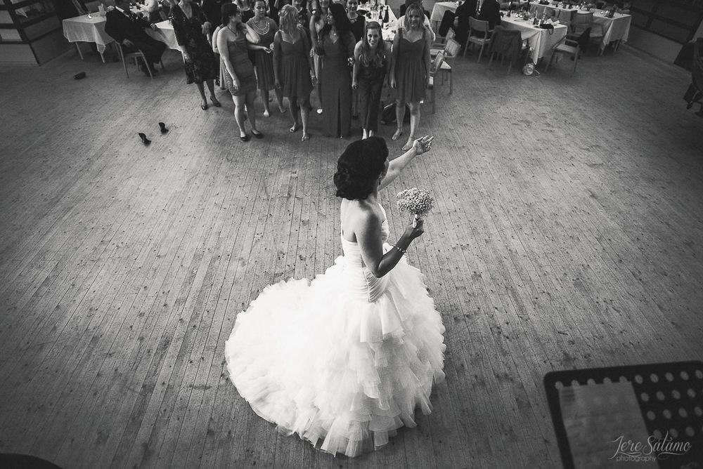 js-disain_jere-satamo_weddingphotographer_finland-wedding-photography-097.jpg