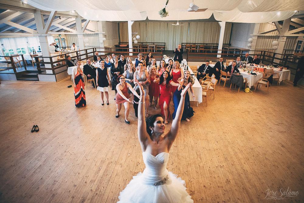 js-disain_jere-satamo_weddingphotographer_finland-wedding-photography-098.jpg
