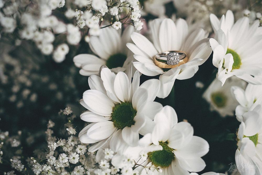 js-disain_jere-satamo_weddingphotographer_finland-wedding-photography-102.jpg