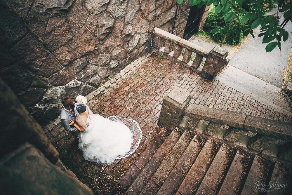js-disain_jere-satamo_weddingphotographer_finland-wedding-photography-103.jpg