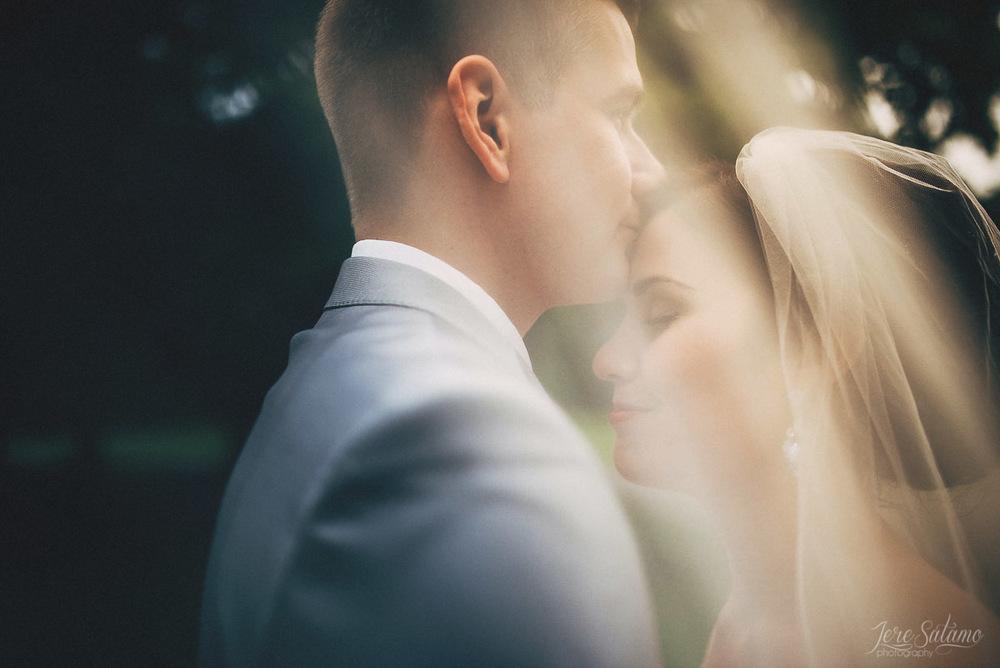 js-disain_jere-satamo_weddingphotographer_finland-wedding-photography-105.jpg