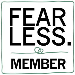 fearless-member-white1.png