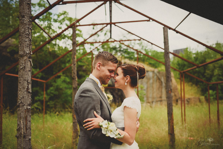 jere-satamo_wedding-photographer-finland_valokuvaaja-turku-004.jpg