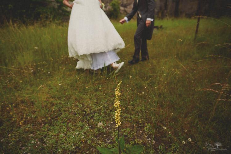 jere-satamo_wedding-photographer-finland_valokuvaaja-turku-005.jpg
