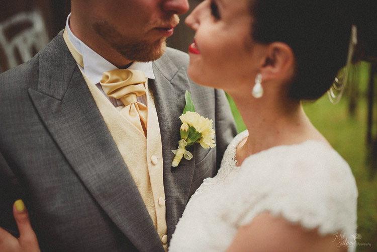 jere-satamo_wedding-photographer-finland_valokuvaaja-turku-007.jpg