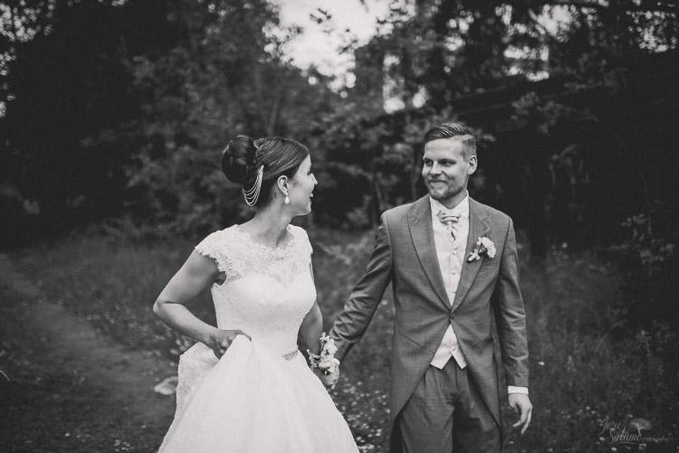 jere-satamo_wedding-photographer-finland_valokuvaaja-turku-008.jpg
