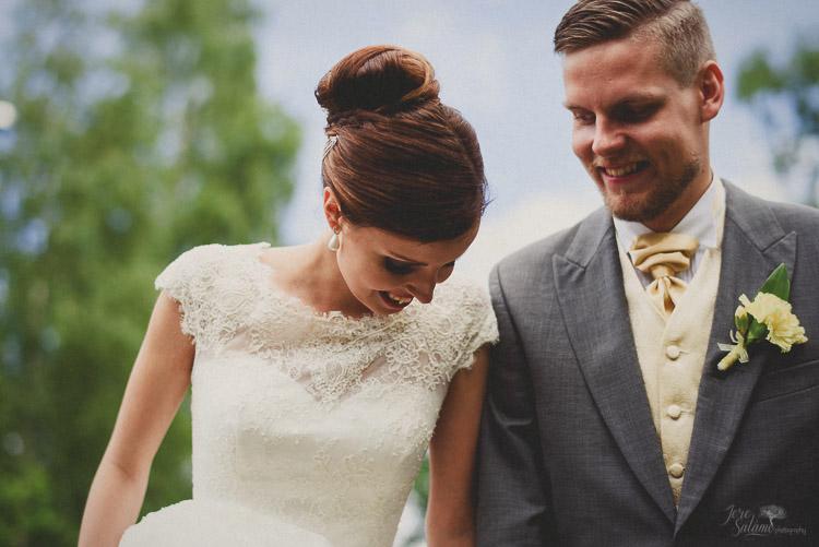 jere-satamo_wedding-photographer-finland_valokuvaaja-turku-010.jpg