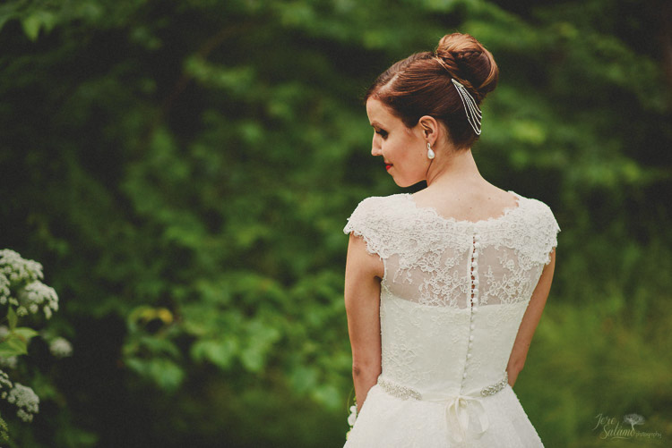 jere-satamo_wedding-photographer-finland_valokuvaaja-turku-011.jpg