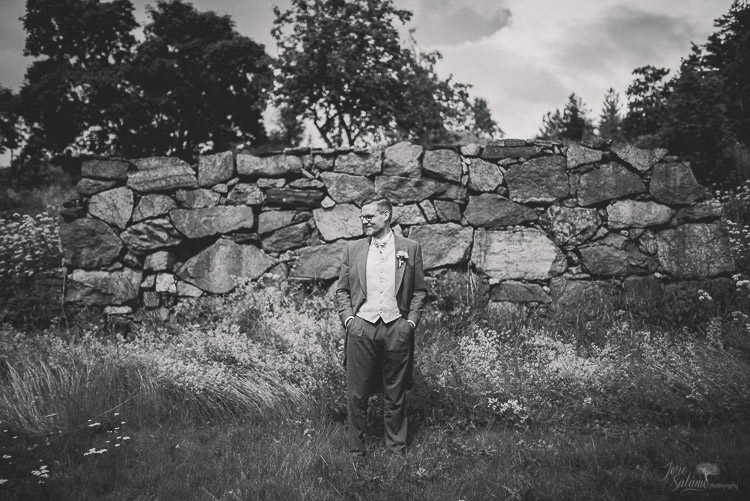 jere-satamo_wedding-photographer-finland_valokuvaaja-turku-012.jpg