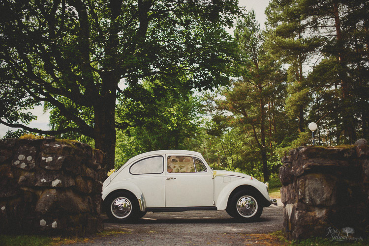 jere-satamo_wedding-photographer-finland_valokuvaaja-turku-015.jpg