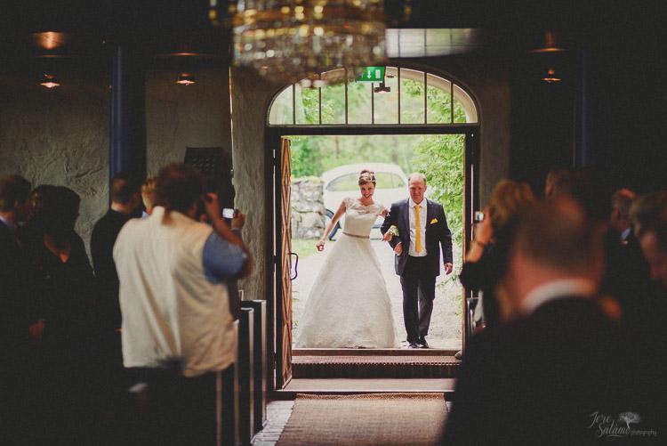 jere-satamo_wedding-photographer-finland_valokuvaaja-turku-017.jpg