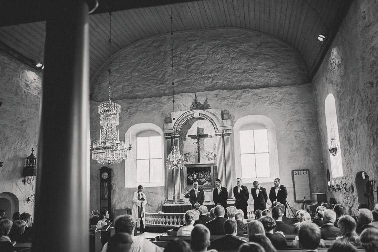jere-satamo_wedding-photographer-finland_valokuvaaja-turku-016.jpg