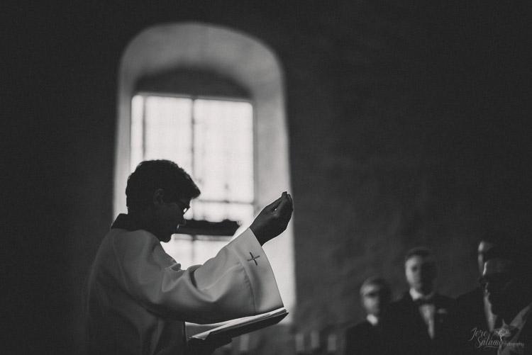jere-satamo_wedding-photographer-finland_valokuvaaja-turku-019.jpg