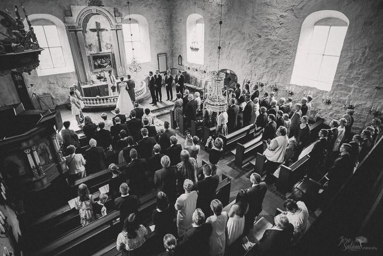 jere-satamo_wedding-photographer-finland_valokuvaaja-turku-018.jpg