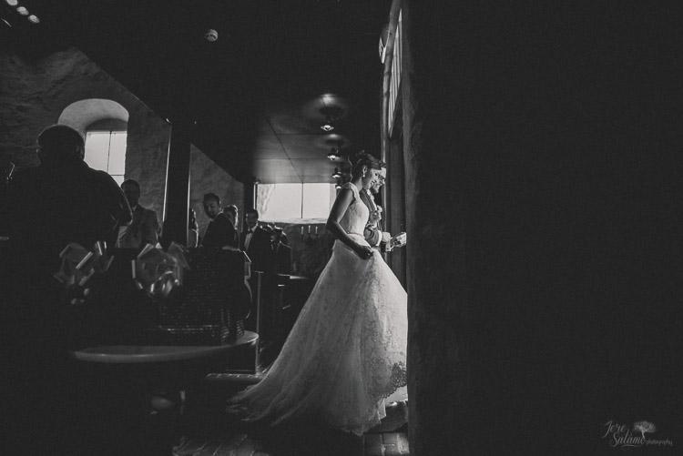 jere-satamo_wedding-photographer-finland_valokuvaaja-turku-021.jpg