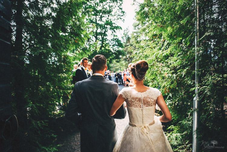 jere-satamo_wedding-photographer-finland_valokuvaaja-turku-022.jpg