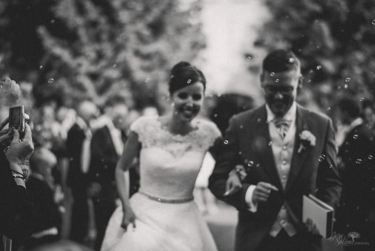 jere-satamo_wedding-photographer-finland_valokuvaaja-turku-024.jpg