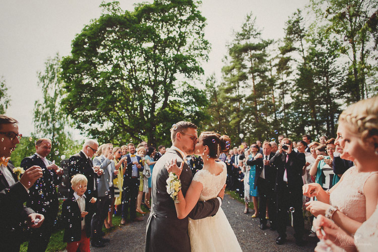 jere-satamo_wedding-photographer-finland_valokuvaaja-turku-023.jpg