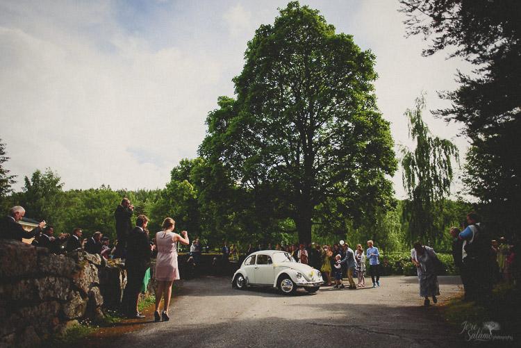 jere-satamo_wedding-photographer-finland_valokuvaaja-turku-027.jpg