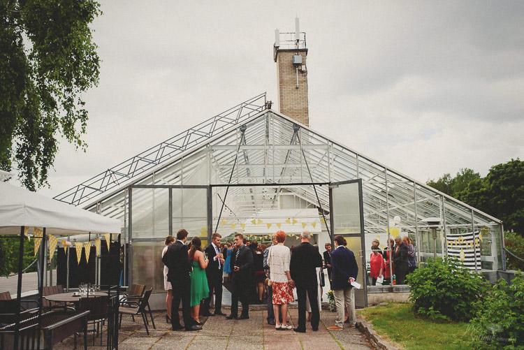 jere-satamo_wedding-photographer-finland_valokuvaaja-turku-031.jpg