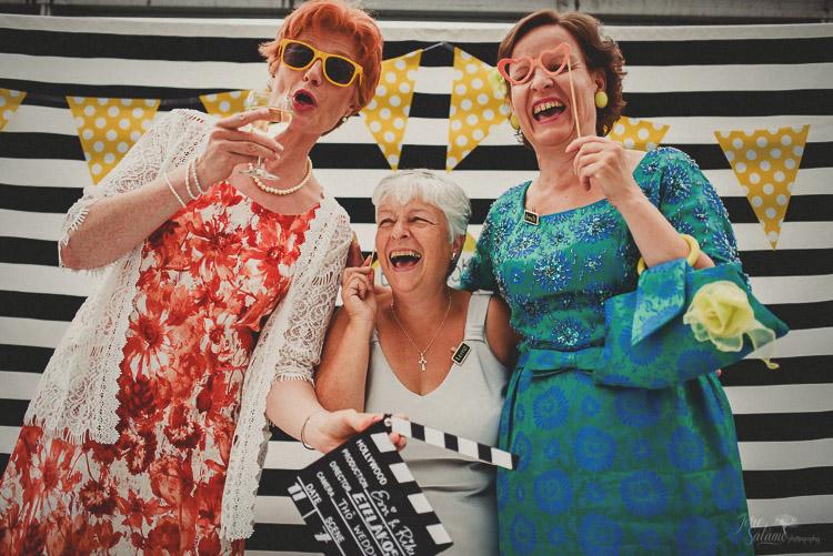 jere-satamo_wedding-photographer-finland_valokuvaaja-turku-037.jpg