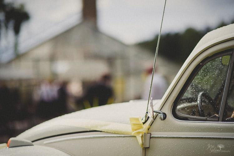 jere-satamo_wedding-photographer-finland_valokuvaaja-turku-039.jpg