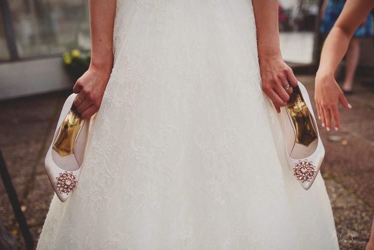 jere-satamo_wedding-photographer-finland_valokuvaaja-turku-044.jpg