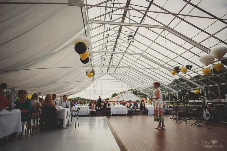 jere-satamo_wedding-photographer-finland_valokuvaaja-turku-045.jpg