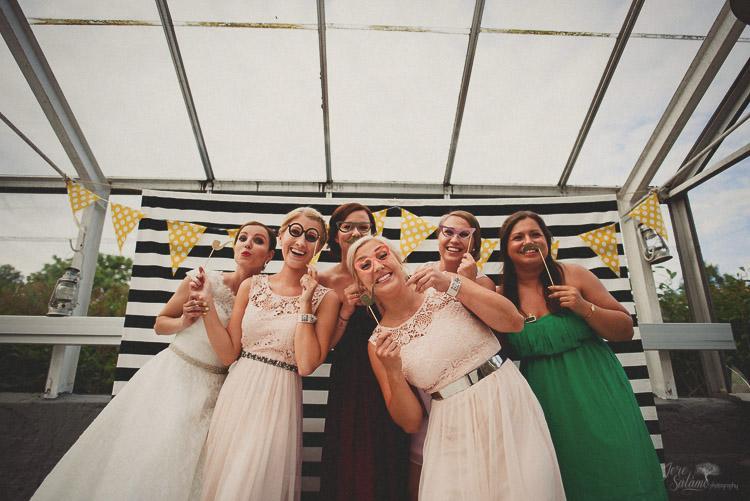 jere-satamo_wedding-photographer-finland_valokuvaaja-turku-049.jpg