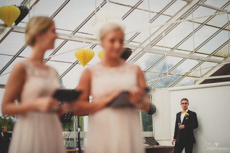 jere-satamo_wedding-photographer-finland_valokuvaaja-turku-053.jpg