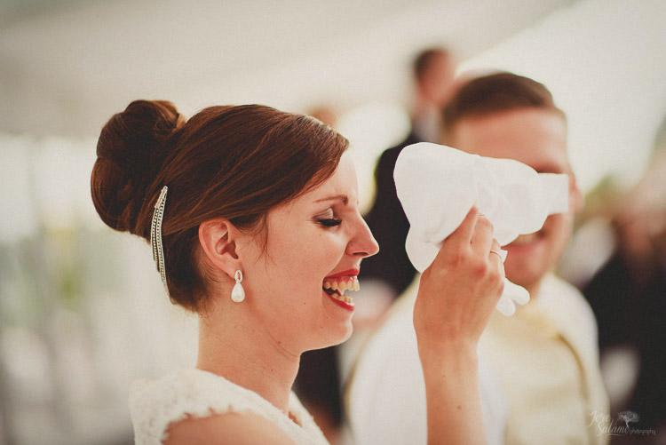jere-satamo_wedding-photographer-finland_valokuvaaja-turku-055.jpg