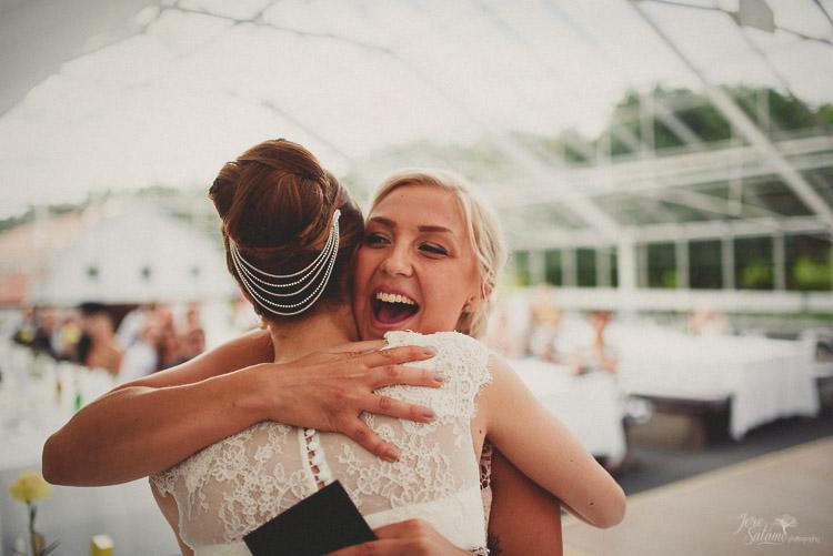 jere-satamo_wedding-photographer-finland_valokuvaaja-turku-056.jpg