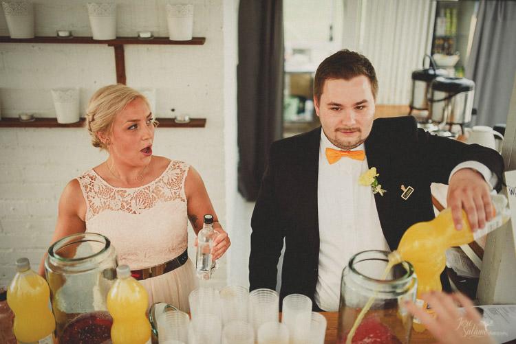 jere-satamo_wedding-photographer-finland_valokuvaaja-turku-061.jpg