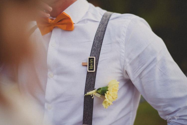 jere-satamo_wedding-photographer-finland_valokuvaaja-turku-063.jpg